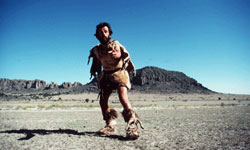 5-living-like-caveman-1